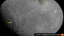 Chandrayaan 2 Shares First Picture of Moon: ISRO Tweets the Image Captured by Vikram Lander