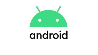 Android 10 Aka Android Q OS: List of Smartphones To Get This Update Soon
