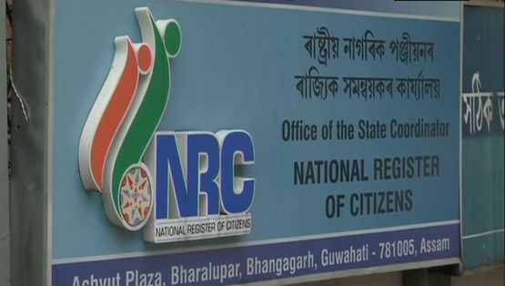 Assam NRC: Here's Why Chandrayaan 2 Mission Advisor Jitendra Nath Goswami's Name Did Not Figure in Final List