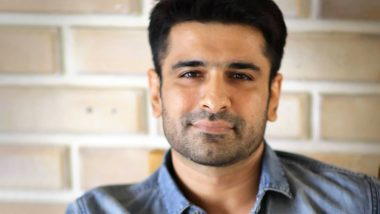 Eijaz Khan In Bigg Boss 14: Career, Love Story, Controversies – Check Profile of BB14 Contestant on Salman Khan's Reality TV Show