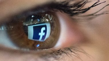 Jobs For Journalists in Facebook! What Does Social Media Giant's Plan to Hire For 'News Tab' Mean for Media Industry?