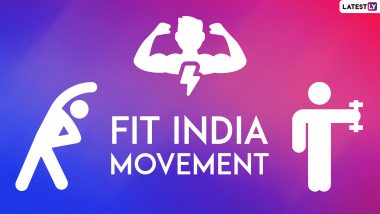 Fit India Movement: Sad Facts About Indians' Fitness Will Make You Hit The Gym… But First, It Will Make You Cry