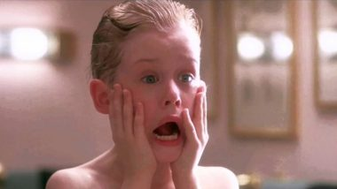 Home Alone Reboot: Disney All Set to 'Re-Imagine' the 90s Christmas Classic and Twitterati are Outraged By It