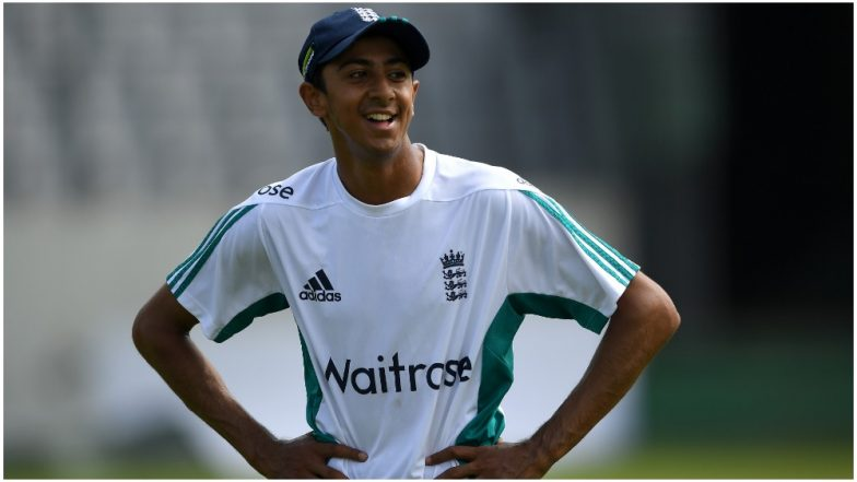 Haseeb Hameed to Leave Lancashire at the End of County Season after Club Decides Against Offering Him New Contract