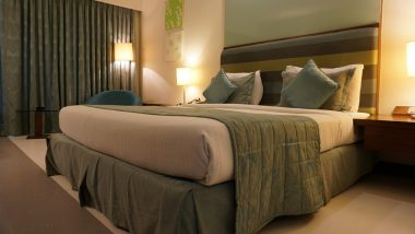 Travel Tip of The Week: Important Hotel Etiquette to Remember on Your Every Trip