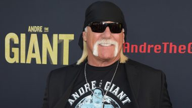 Hulk Hogan Birthday Special: Most-Exciting Fights That Makes 'The Hulkster' The Greatest WWE Superstar of All Time (Watch Videos)