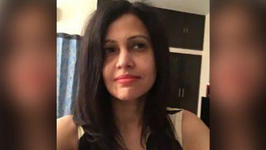 NDTV's Interim CEO Suparna Singh Resigns