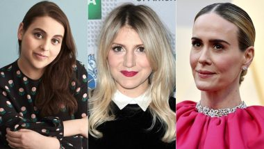 American Crime Story's New Season To Tackle The Bill Clinton - Monica Lewinksy Sex Scandal; Ropes in Sarah Paulson And Beanie Feldstein For Pivotal Roles