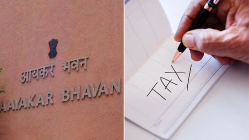 Income Tax Department Set to Adopt 'Non-Threatening' Language For Taxpayers, Begins Work to Make TDS Communications Faster