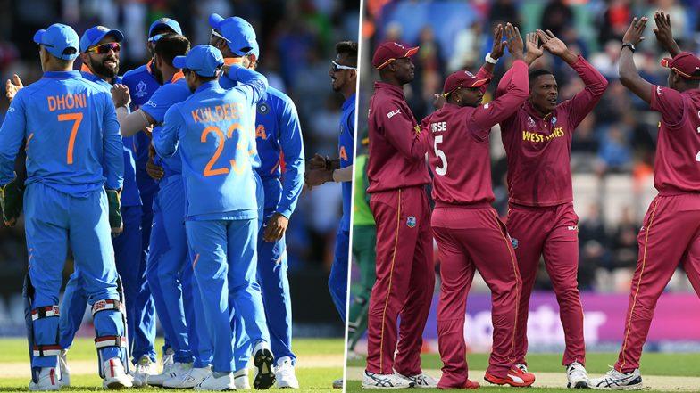 west indies vs india - photo #19