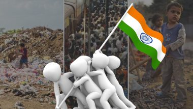 Independence Day 2019:  From Pollution to Illiteracy, 7 Crucial Issues We Need FREEDOM From
