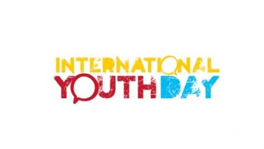 International Youth Day 2020: Date, Theme and Significance of UN-Designated Day that Focuses on Development of Youths