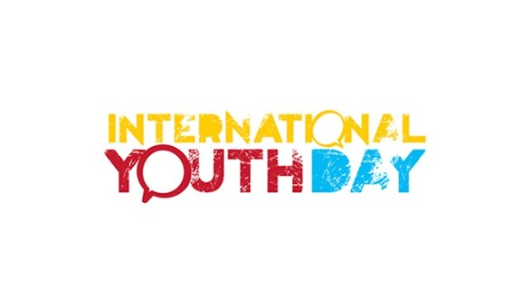 International Youth Day 2019: Theme and Significance of Day to Focus on Development of Youths