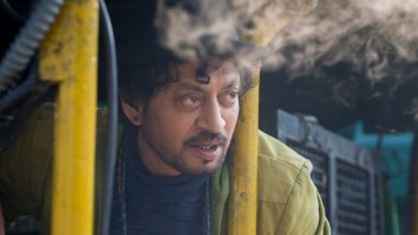 Irrfan Khan Stayed In London Even After The Wrap Up Of Angrezi Medium - Find Out Why