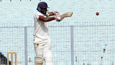 Jalaj Saxena Scripts History in Match Against India Red, Becomes 1st Uncapped All-Rounder to Get a Double of 6000 Runs and 300 Wickets in First-Class Cricket