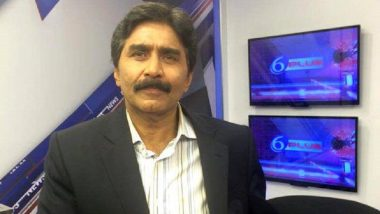 Javed Miandad Fires Salvo: 'Pakistan Should Wipe Out India With Nuclear Bomb'; Watch Video