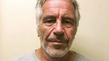 Jeffrey Epstein Death Anger Soars, Conspiracy Theories Swirl