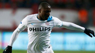 Jetro Willems Transfer News: Newcastle United Sign Dutch Defender on Loan From Eintracht Frankfurt