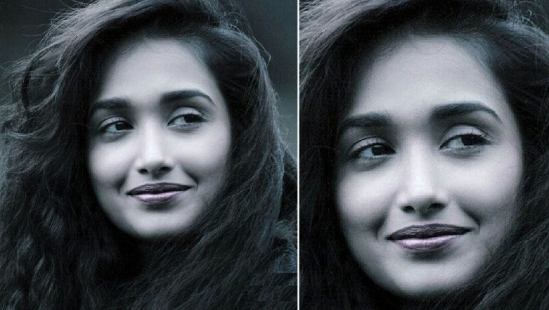 Jiah Khan Suicide Case: UK-Based Filmmaker To Make a Three-Part Documentary Series on Housefull Actress' Death