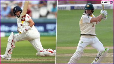 Ashes 2019, 3rd Test Match Preview: Steve Smith-Sans Australia Rule Out Bouncer Battle, Aim For 2-0 Lead Over England at Headingley