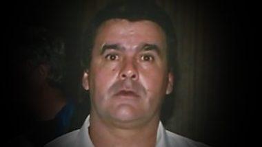 Jose Luis Brown, Former Argentina Star Striker, Dies at 62