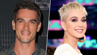 After Shawn Mendes and American Idol Contestant, Katy Perry's 'Teenage Dream' Co-star Josh Kloss Accuses Her of Sexual Misconduct