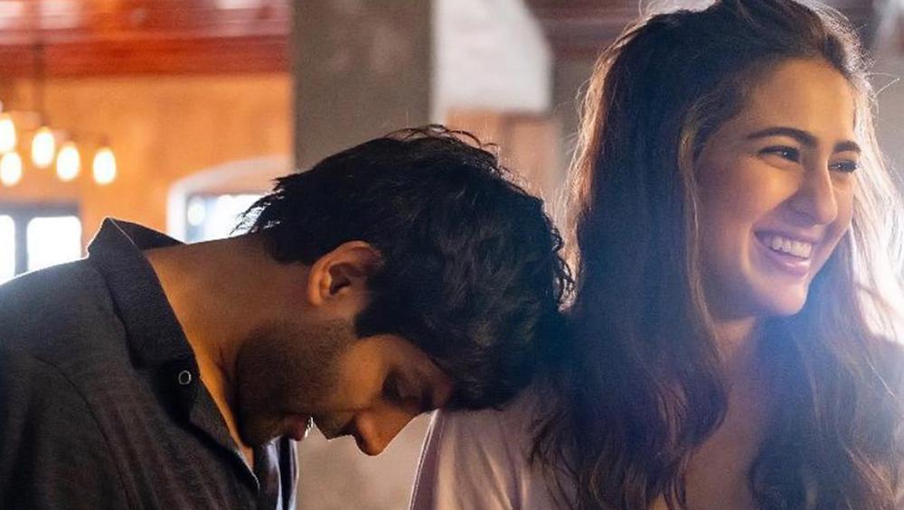 Will Sara Ali Khan And Kartik Aaryan's Breakup Affect Aaj Kal's Promotions?