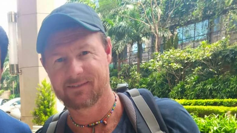 India vs South Africa 2019: Lance Klusener Appointed As South Africa's Batting Coach for the Tour of India