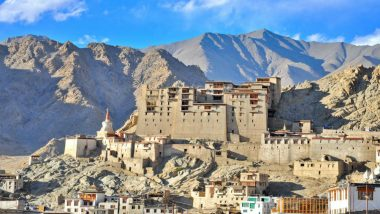 Ladakh Leaders Urge Centre for Tribal-Area Status to Protect Land, Identity
