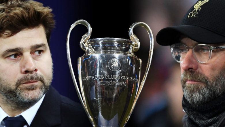 Liverpool vs Manchester City, 2019 FA Community Shield Final Free Live Streaming Online: When and Where to Watch Live Telecast, Match Timings in IST and TV Channels