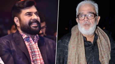 National Film Awards 2019 Jury Chairman Rahul Rawail Claims Mammootty Apologised for Fans Backlash, But Deletes Post Later