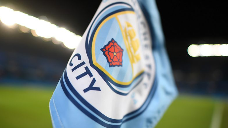 Manchester City Avoid Transfer Ban but Fined 339,000 Euros by FIFA for Breaking Rules on Under 18 Signings