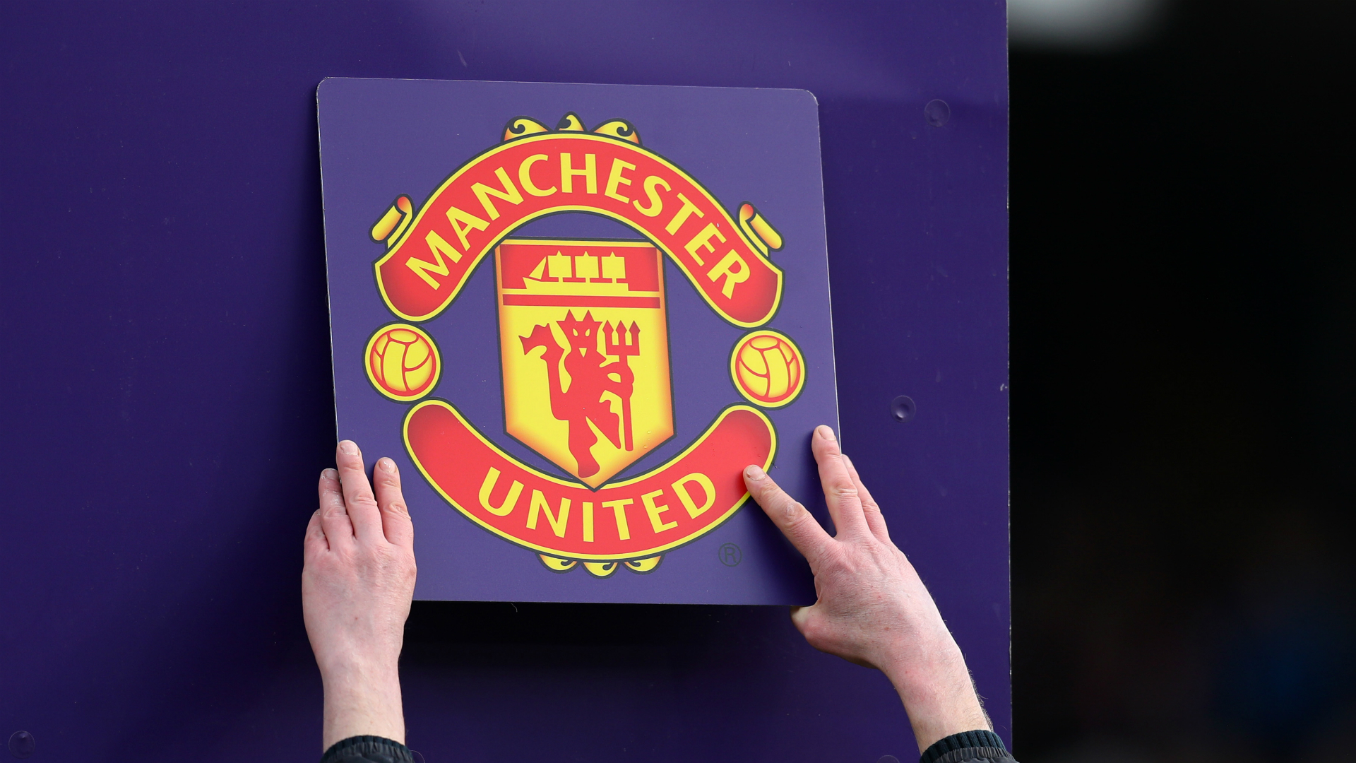 Manchester United Donates Medical Equipments to National Health Service Amid Coronavirus Pandemic
