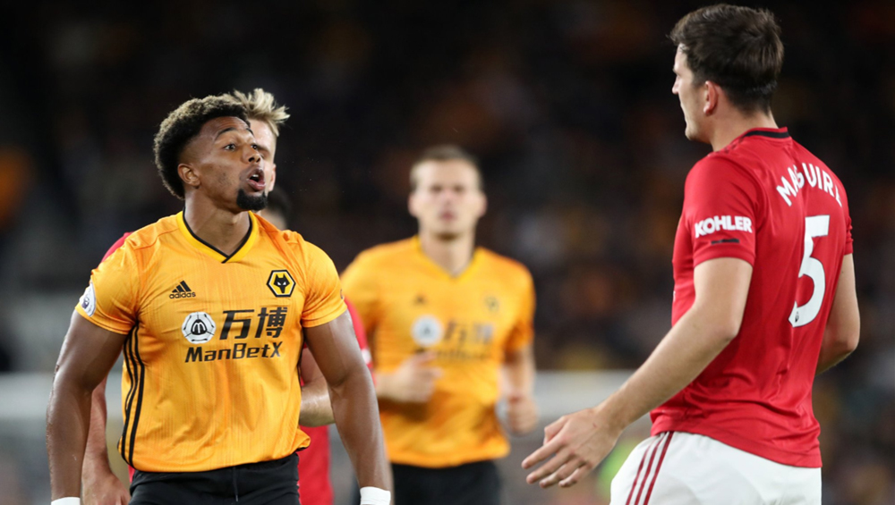 FA Cup 2019–20 Third-Round Draw: Liverpool to Battle Against Everton, Manchester United to Take On Wolves