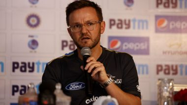Royal Challengers Bangalore Will Be Ready Whenever IPL Happens This Year, Says Mike Hesson