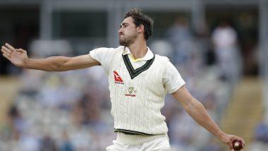 Australia vs New Zealand 1st Test 2019, Match Result: Mitchell Starc Hands Aussies 296-Run Victory, Hosts Take 1–0 Lead
