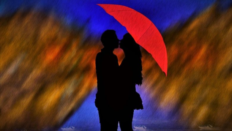 Monsoon Sex: 5 Ways to Have Mind-Blowing Lovemaking Session in the Rains