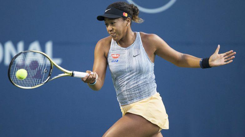 Naomi Osaka Again Tops WTA Rankings Despite Quarterfinal Loss in Rogers Cup 2019