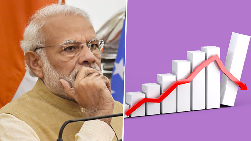 Economic Crisis Now Hits Rural India, Consumers' Purchasing Power Hits 7-Year Low: Nielsen Report