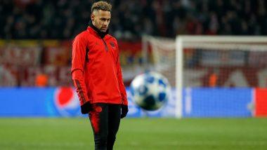 PSG vs MUN Dream11 Prediction in UEFA Champions League 2020-21: Tips to Pick Best Team for Paris Saint-Germain vs Manchester United Football Match