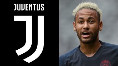 Neymar Transfer Latest News Update: Juventus Join Barcelona and Real Madrid in Race to Sign PSG Forward