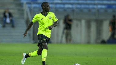 Nicolas Pepe Transfer News: Arsenal Sign Ivory Coast Forward From Lille for Club Record Fee