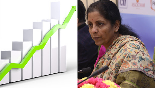 Budget 2020 Expectations: From Reduction in Income Tax to Steps For Revival of Economy, Here's What is Expected From Nirmala Sitharaman's 'Bahi Khata'