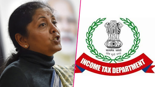 Income Tax Slabs Likely to Change! Modi Govt Mulls Proposal to Decrease IT by 10% For People Earning More Than Rs 5 Lakhs Per Year