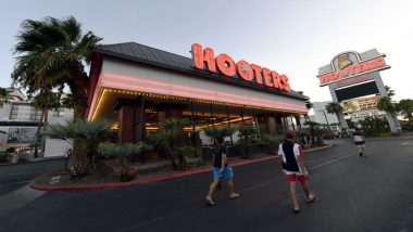 Oyo Buys First Property in US, Acquires Hooters Casino Hotel in Las Vegas