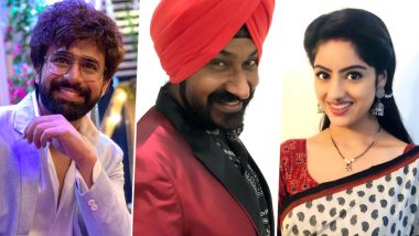 Independence Day 2019: Pearl V Puri, Gurucharan Singh, Deepika Singh and other TV Celebs open up on their love for India