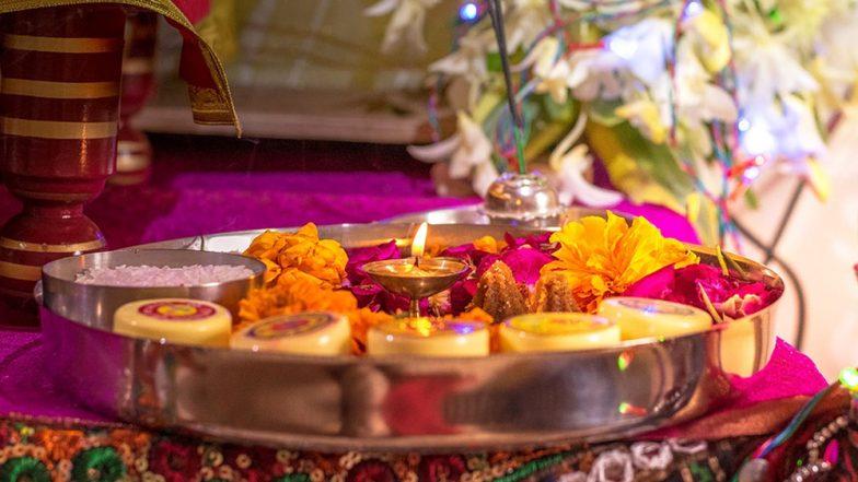 Kajari Teej or Satudi Teej 2019 Date: Vrat Puja Tithi, Shubh Muhurat, Significance and Celebrations of Badi Teej Fast