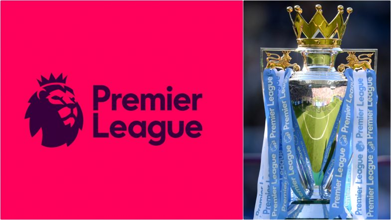 Premier League 2019-20 Fixtures Schedule in PDF for Free Download Online: Full EPL Time Table With Week-Wise Football Matches, Timings in IST and Venue Details
