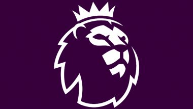 premier league 2019 20 points table team standings epl fixtures schedule live scores and football match results of the current season latestly premier league 2019 20 points table