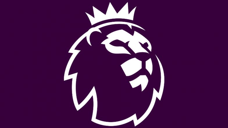 Premier League 2019-20 Points Table & Team Standings: EPL ...